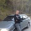 Сергей, 35, г.Уват