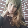 Аня, 31, г.Южное