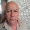 Александр Релкин, 56, г.Бугуруслан