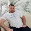 Николай, 37, г.Саратов