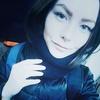 Марина, 20, г.Касли