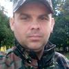 Володимир, 35, г.Золочев