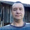 Денис, 42, г.Дзержинск