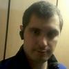 дима, 31, г.Новодвинск