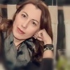 Натали, 49, г.Барнаул