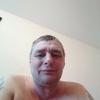 Николай, 45, г.Ленск
