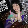 Татьяна, 43, г.Гороховец