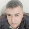 Шухрат, 41, г.Коканд