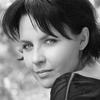 Елена, 36, г.Подольск