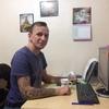 Павел, 38, г.Дивногорск