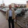 Сергей, 39, г.Лебедянь