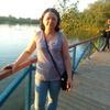 Рита, 40, г.Первомайск