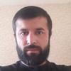 нуртк, 31, г.Великие Луки