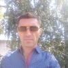 Николай, 37, г.Красноград