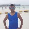 George, 21, г.Ахмадабад
