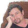 АНДРЕЙ, 46, г.Константиновск