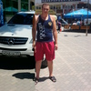 sergei, 28, г.Рышканы