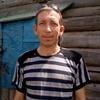 Алексей, 45, г.Борзя