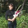 Катерина, 38, г.Полярные Зори