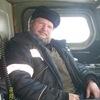 Константин, 55, г.Дудинка