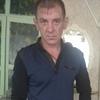 никола, 37, г.Туапсе