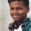 shivu naik, 18, г.Пу́ри