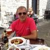 росен, 52, г.Варна