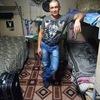 Евгений Anatolyevich, 34, г.Уват