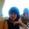 Вита, 26, г.Багратионовск