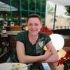 Светлана, 35, г.Измаил