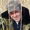 Игорь, 51, г.Приозерск