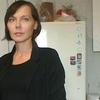 Елена, 39, г.Игра