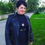 Марина 37 Брест