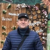 Олег, 53, г.Чугуев