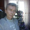 Леонид, 49, г.Жашков