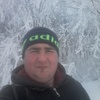 artem, 23, г.Воложин