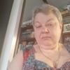Галина, 53, г.Истра