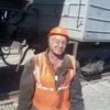 серж, 61, г.Забайкальск