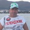 Валерий, 49, г.Геленджик