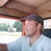 Сергей, 52, г.Бологое