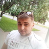 Влад, 32, г.Ростов-на-Дону