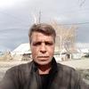 Олег, 52, г.Караганда