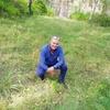 Игорёк, 35, г.Толочин