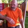 Олег, 44, г.Тернополь