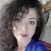 Наталья, 45, г.Торецк