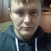 Роман Иванов, 28, г.Ртищево