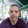Димитър, 42, г.Борово