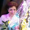 Юлия, 60, г.Гатчина