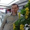 Игорь, 31, г.Лохвица