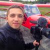 andrii_pobran, 27, г.Долина